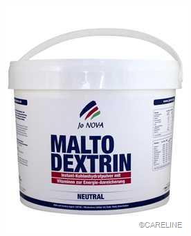 Maltodextrin 5000g / Eimer