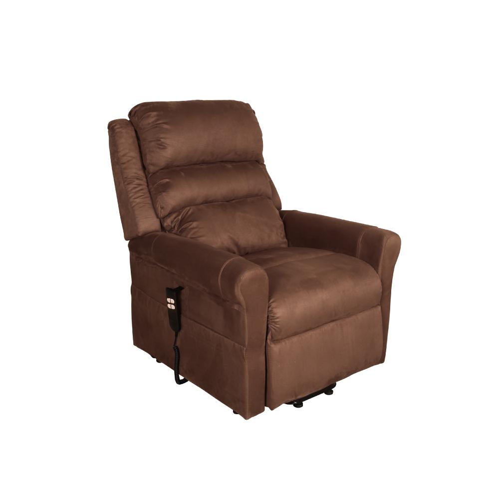 careline pflegeshop relaxsessel mit aufstehhilfe sylvia. Black Bedroom Furniture Sets. Home Design Ideas