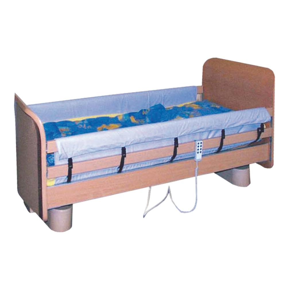 careline pflegeshop safety tube textile schutzwanne. Black Bedroom Furniture Sets. Home Design Ideas