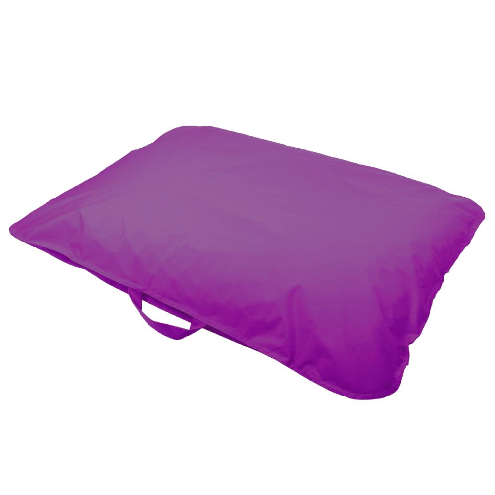 careline pflegeshop bodensturzkissen farbe aubergine. Black Bedroom Furniture Sets. Home Design Ideas