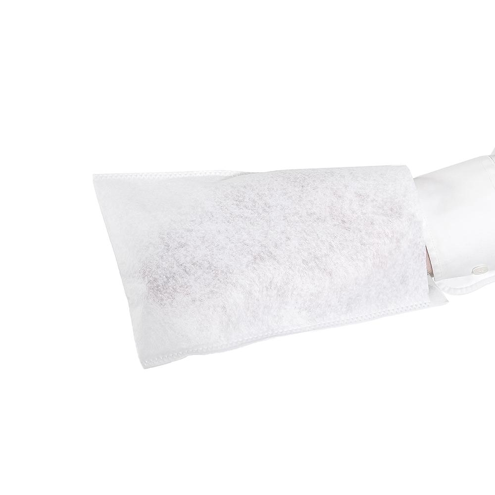 careline pflegeshop medisafe waschhandschuhe molton 1000 st ck karton wei online kaufen. Black Bedroom Furniture Sets. Home Design Ideas